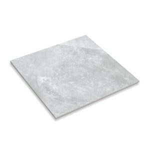 Grey Kitchen Glazed Porcelain Floor Tile