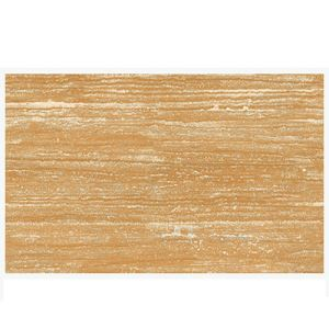 Wood-look Textured Porcelain Floor Tile
